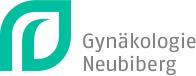 Gynäkologie Neubiberg